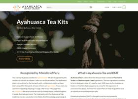 soul-herbs.com
