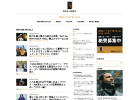 soul-index.com
