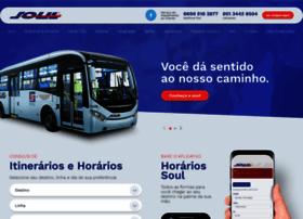 soul.com.br