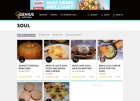 soul.food.com