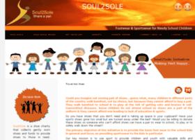 soul2sole.co.in