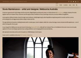 soula.com.au