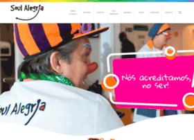 soulalegria.com.br
