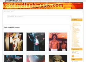 soulandfunkmusic.com