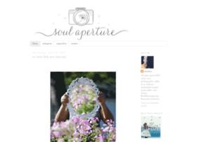 soulaperture.blogspot.com