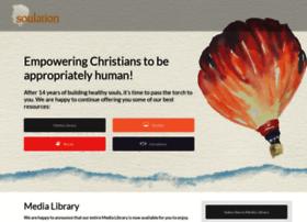 soulation.org