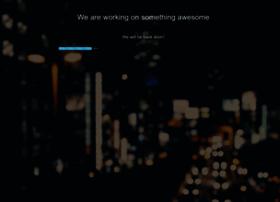 soulbounds.com