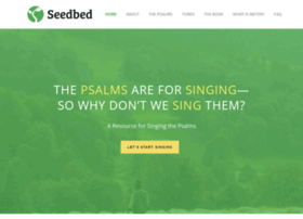 soulcarecollective.seedbed.com