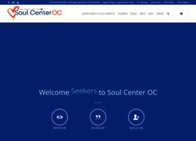soulcenteroc.com