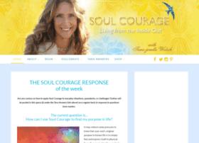 soulcialize.com