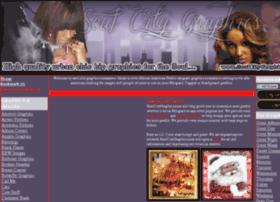 soulcitygraphics.com