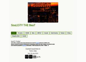 soulcitythebeat.jimdo.com