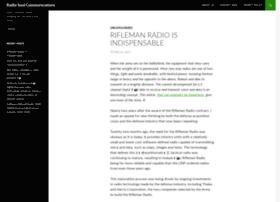 soulcommunications.net
