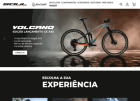 soulcycles.com.br
