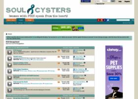 soulcysters.net