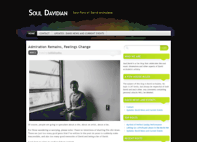 souldavid.wordpress.com