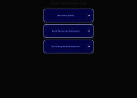 soulechostudios.com