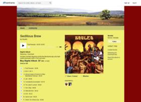 souled-denver.bandcamp.com
