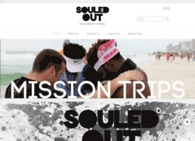 souledoutint.com