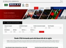 soules.com.ar