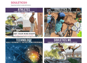 souletics.com