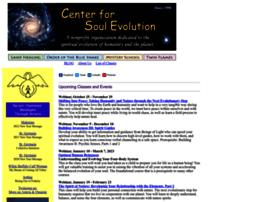 soulevolution.org