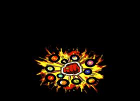 soulexplosion.de
