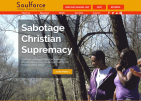 soulforce.org