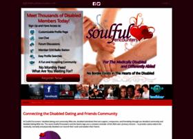 Soulfulencounters.com