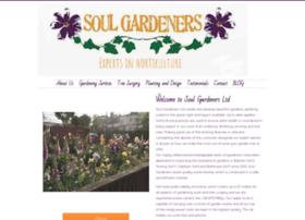 soulgardeners.co.uk