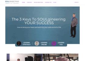 soulgineering.com