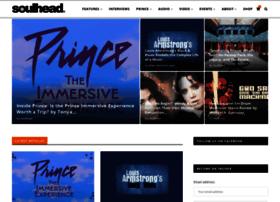 soulhead.com