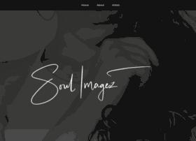 soulimagez.com