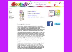 soulinart.co.uk