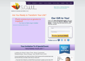soulinstitute.com