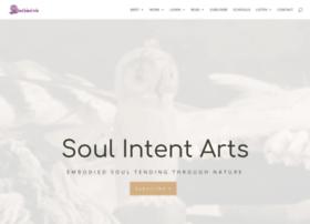 soulintentarts.com