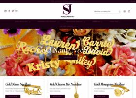 souljewelry.com