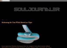 souljournaler.blogspot.com
