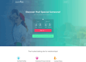 soulmate.com