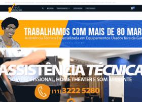 soulmusic.com.br