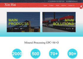 soulofafricalodge.co.za