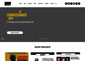 soulpancake.com