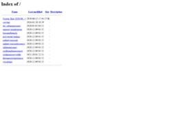 soulpurposebranding.com