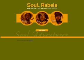 soulrebels.org