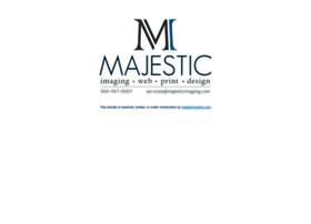 soulrevolverfactory.com