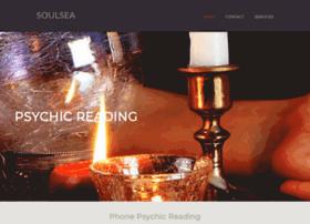 soulsea.yolasite.com