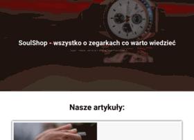 soulshop.pl