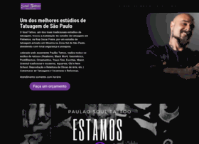 soultattoo.com.br