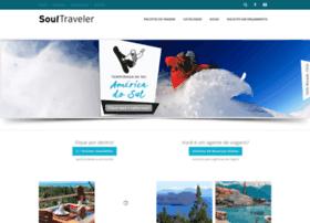 soultraveler.com.br