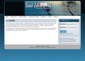 soulzentre.co.za